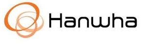 Hanwha Mining Services