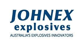 Johnex
