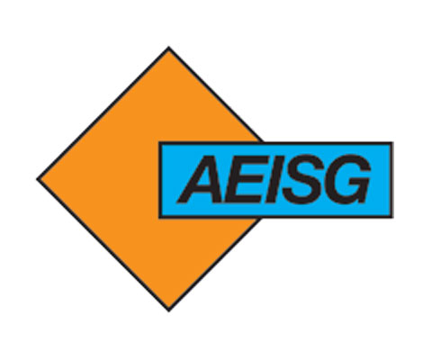 AEISG Import of Explosives Code of Practice