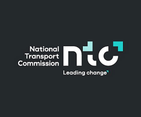 National Transport Commission exempts MPUs from the ADG Code