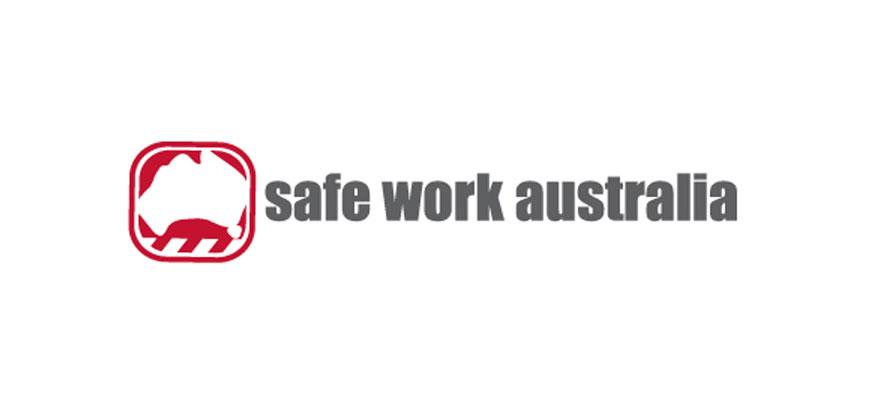 safework-australia