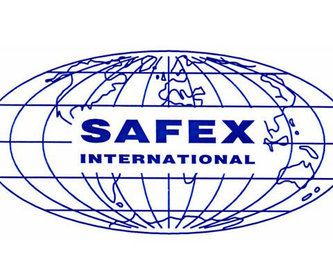 SAFEX GOOD PRACTICE GUIDE – Transportation of Ammonium Nitrate