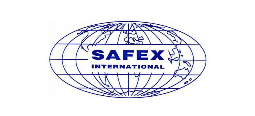 safex