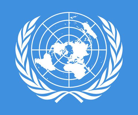 United Nations Model Regulations for the Transport of Dangerous Goods accepts Electronic Detonators